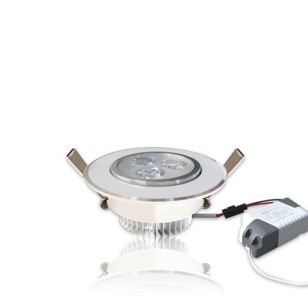 Light-LEMAX LED Ceiling Light