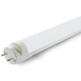 GREENTUBE T8 LED Tube (18W)