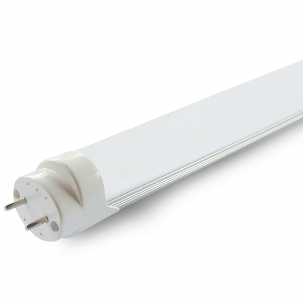GREENTUBE T8 LED Tube (18W)