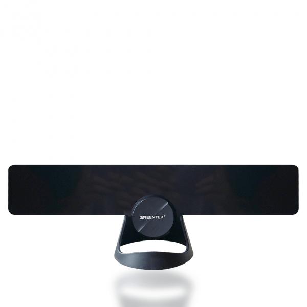 Razorflat Digital TV Antenna