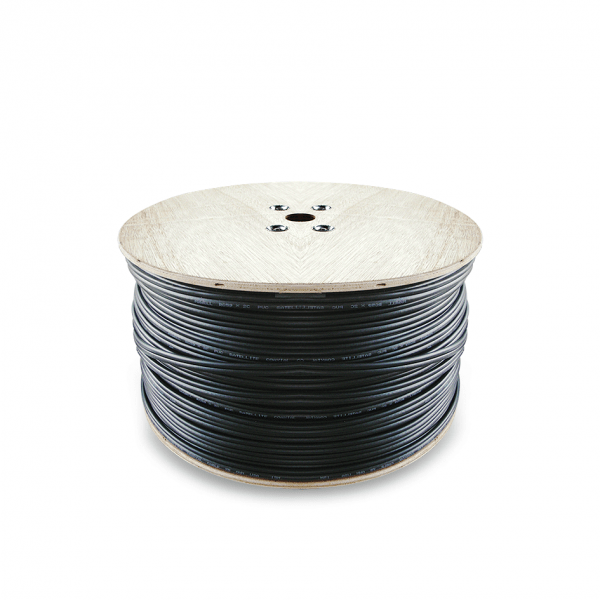 MXWELL Coaxial Cable (100m, 300m)