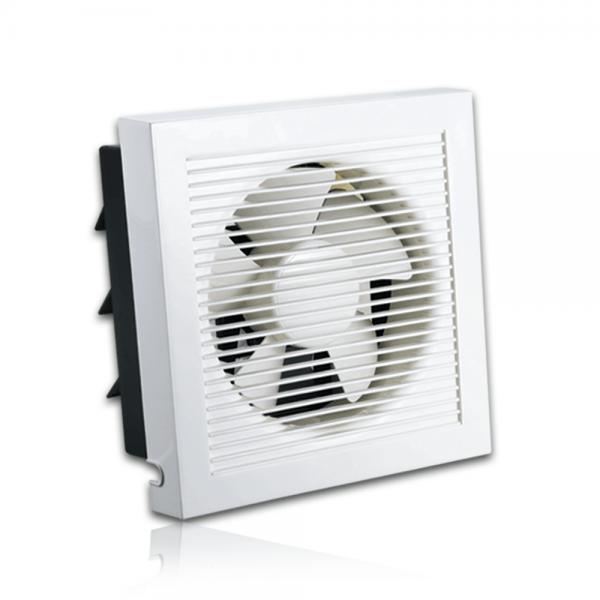"""Domestic Exhaust Fan w/ Grill (8"""",10"""")"""