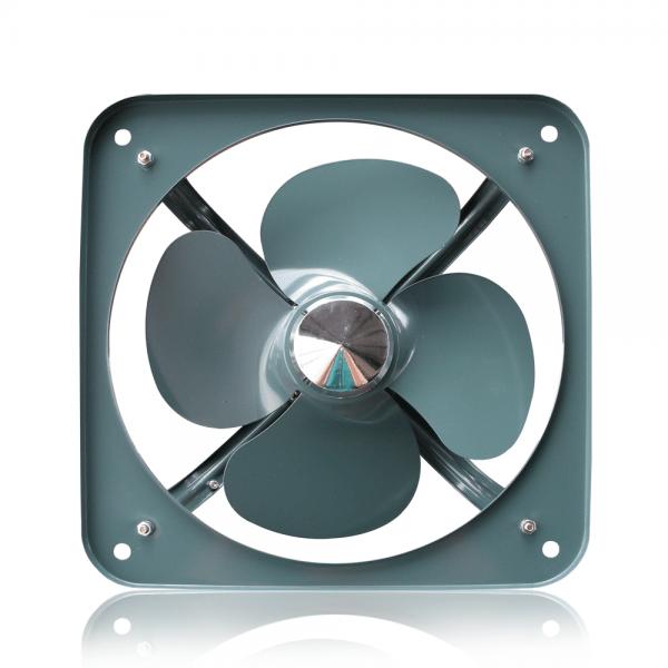 """Industrial Exhaust Fan (12"""", 16"""", 20"""", 24S"""")"""