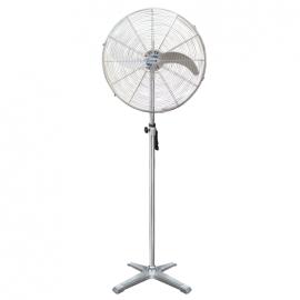 Industrial Stand Fan (24