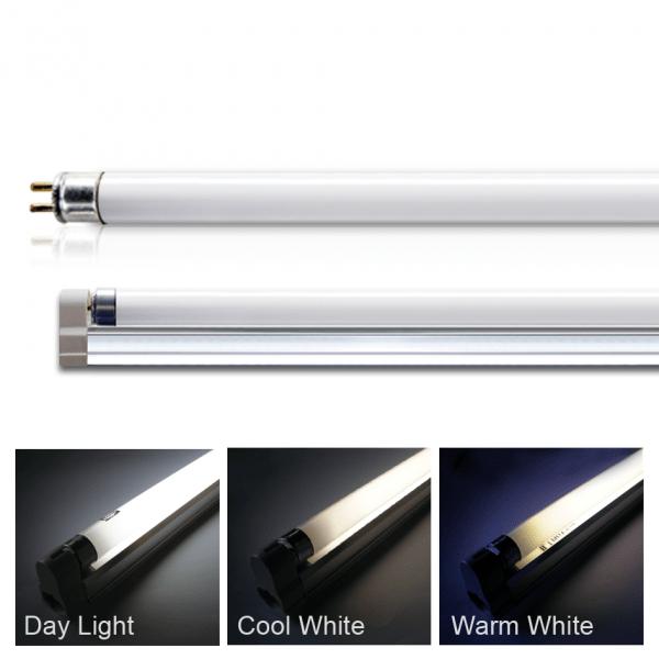 LEMAX T5 Lighting Fixture C/Set (14W, 21W, 28W)