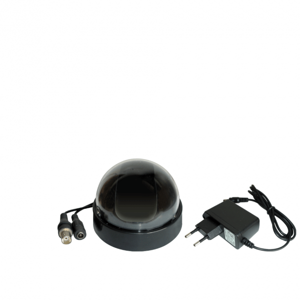 LEMAX CCD Dome Digital Camera