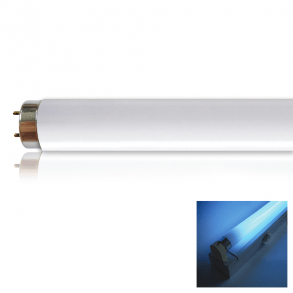LEMAX Tube UV 'B' (10W, 15W, 20W, 30W)