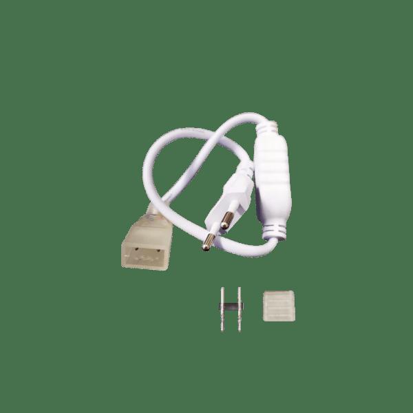LEMAX LED Stripe Light LSL-50 Accessories