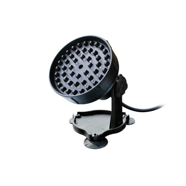Underwater LED LightLEMAX