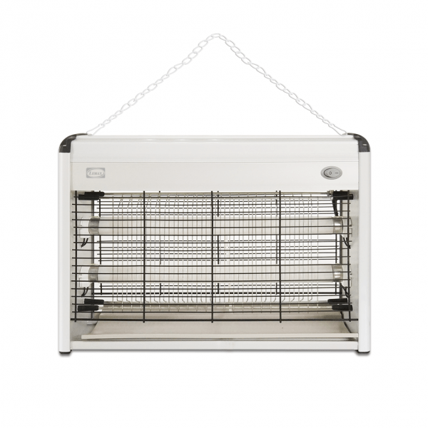 LEMAX Insect Killer (20W)
