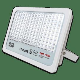 LEMAX LED SMD Flood Light (150W)