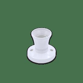 LEMAX 2 in 1 Battern Holder