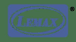 Lemax®