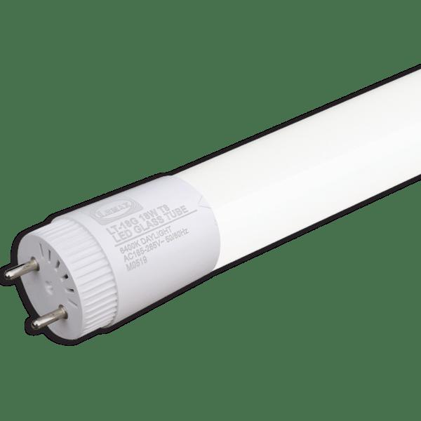 LEMAX T8 LED Glass Tube (18W)