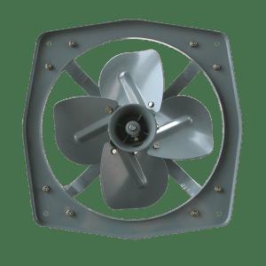 Industrial Exhaust Fan IEF-HD24T