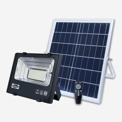 LEMAX-Solar-LED-Flood-Light-SOL-100