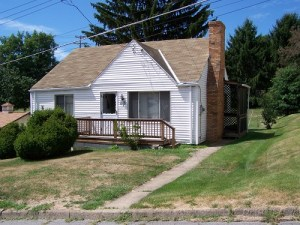 18th-ave-beaver-falls-sold