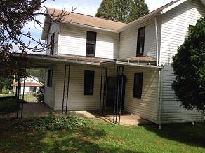 45-clarion-street-smicksburg-pa-sold