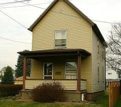 real-estate-008