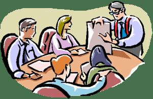 Seller Representation Agreement