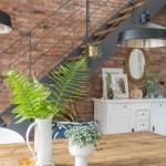 Dekoideen Mit Pflanzen Im Wohnzimmer Leelah Loves