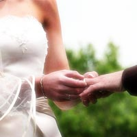 Homestead Bridal Show