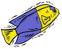 beechnut-fish