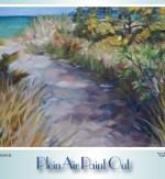 plein-air-paintout