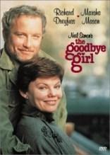 goodbyegirl