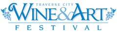 winter-traverse-city-wine-festival