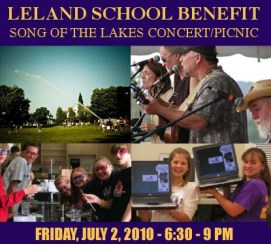 leland-school-benefit