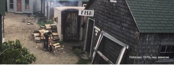 Bluebird Brunch benefits Fishtown Preservation
