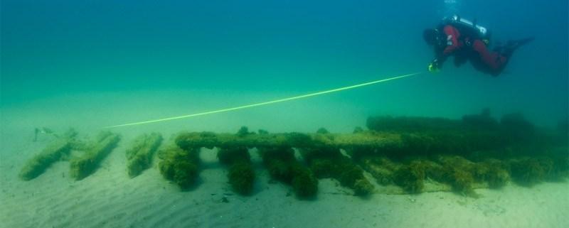 Diving & Underwater Exploration