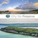 WhyWePreserve-Web