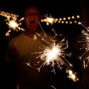 Leelanau New Year's Eve 2019 Events!
