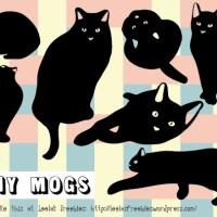 Many Mogs