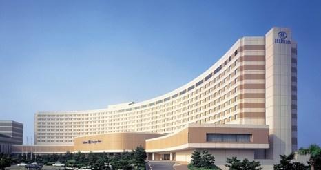 HL_hotelexterior01_675x359_FitToBoxSmallDimension_Center