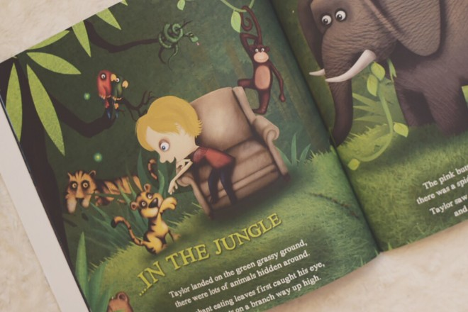magic_chair_book_jungle_illustration