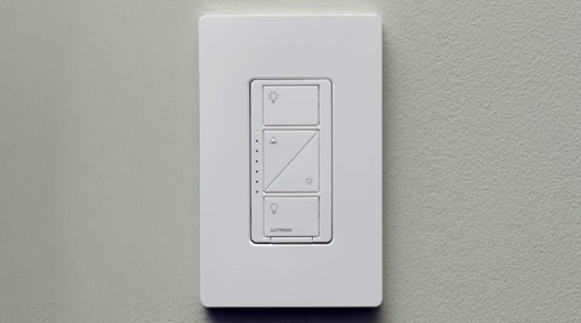 image of smart switch