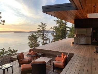 Flattop Deck