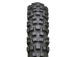 """Kenda Kinetics 26x2.35"""" Rear Tyre"""