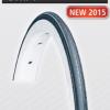 Oxford Swift 700x25c Tyre