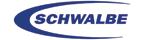schwalbe.-logo