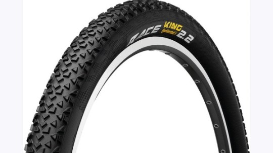 Continental Race King 27.5×2.35 ProTection