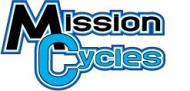 Mission Cycles