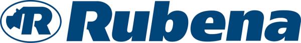 rubena-logo