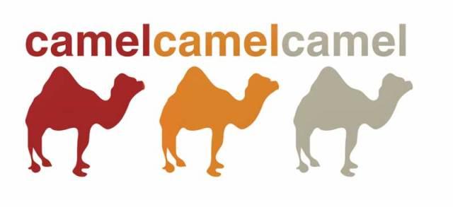 how to keepa camel