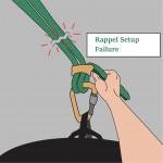 Rappel Setup Failure_small_wtext