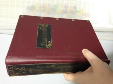 bound_book