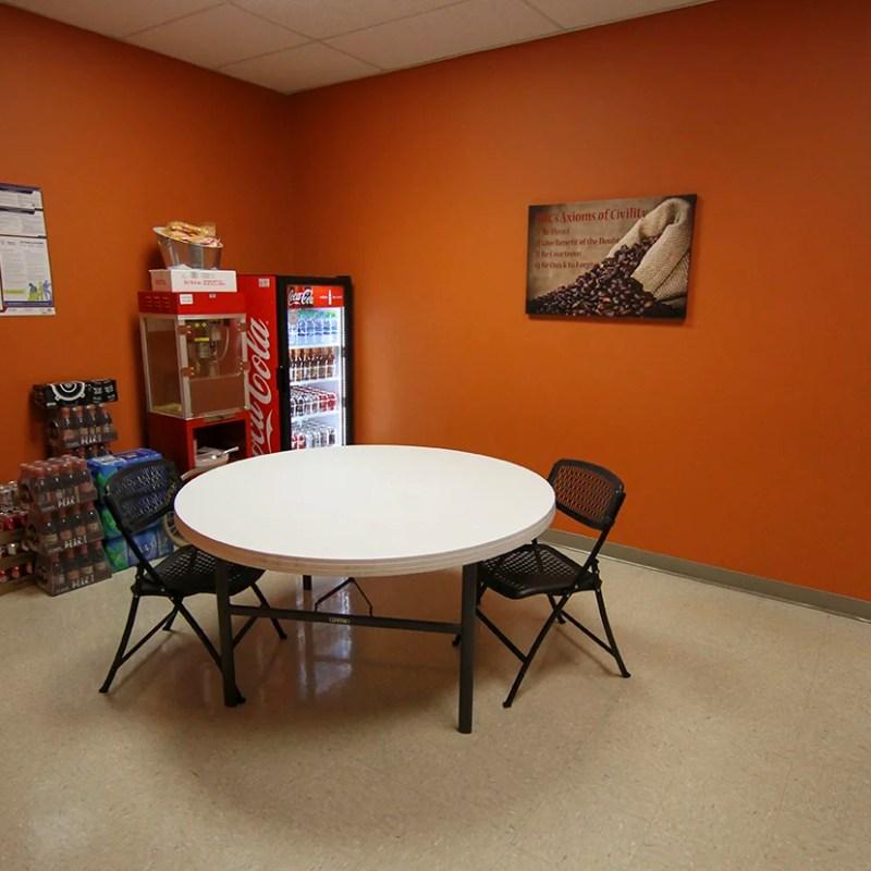Northrock Business Park Suite 701